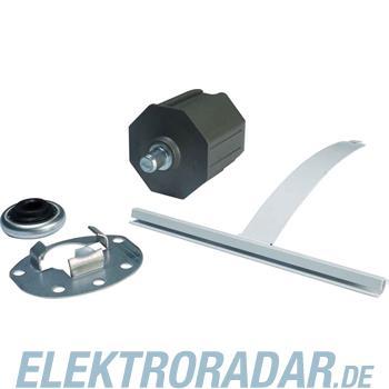 Rademacher Rohrmotor Zubehör-Set VK 4057