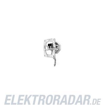 Rademacher Mehrfachsteuerrelais VK 2750