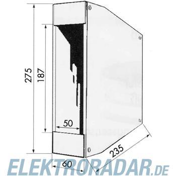 Rademacher Anbaukasten ws VK 3975