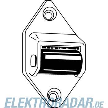 Rademacher Umlenkrolle VK 3590