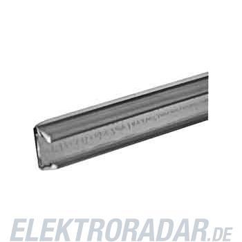 Rademacher Mini-Kabelkanal 2m VK 3730