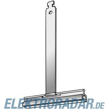 Rademacher Befestigungsfeder VK 4050