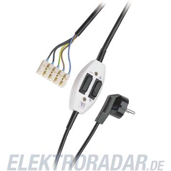 Rademacher Schaltersetzgerät VK 4090