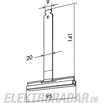 Rademacher Befestigungsfeder VK 4051