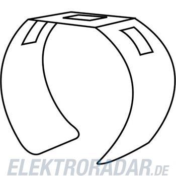 Rademacher Einhängeklammer VK 3352