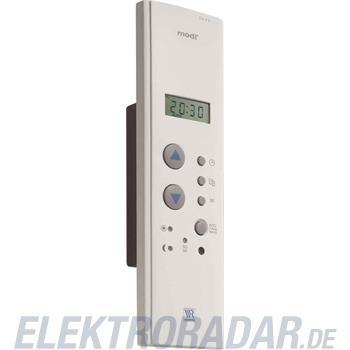 Rademacher Gurtkastenuhr VK 2650