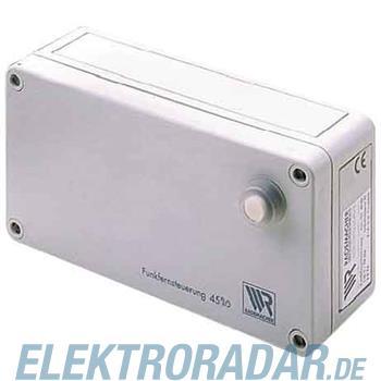 Rademacher Empfänger f.3-Kanal VK 4340