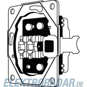 Rademacher Serienschalter VK 2665-SS
