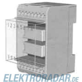 Rademacher Mehrfachsteuerrelais VK 2751