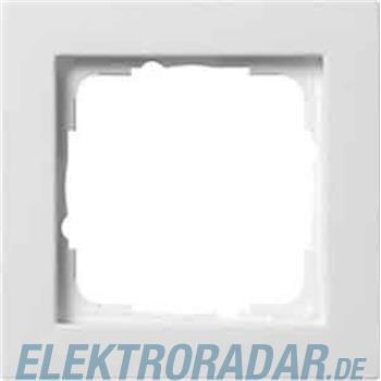 Rademacher Abdeckrahmen 1-fach VK 2660-UW