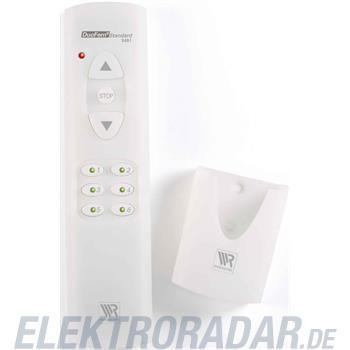 Rademacher DuoFern-Handsender VK 9491