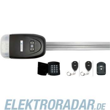 Rademacher Garagentorantrieb RP-S2-700N-2