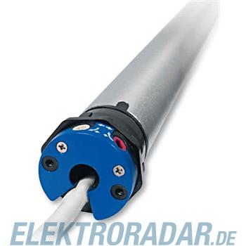 Rademacher Rohrmotor RTBS 10/16Z