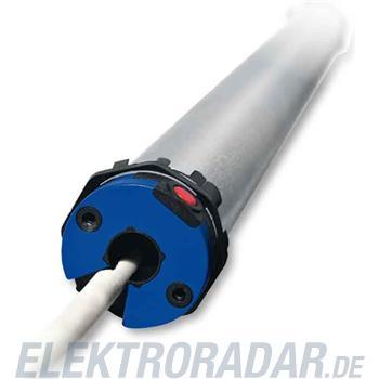 Rademacher Rohrmotor RTCS 10/12Z