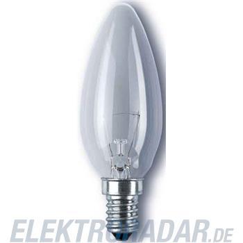 Radium Lampenwerk Kerzenlampe C 40W/230/C/E14