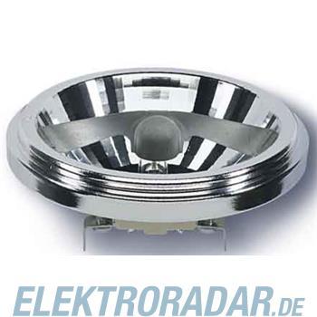 Radium Lampenwerk NV-Halogenlampe RJL 100W12SKY/FL/G53