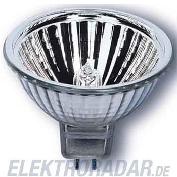 Radium Lampenwerk NV-Halogenlampe RJL 50W12SKY/ALU/WFL