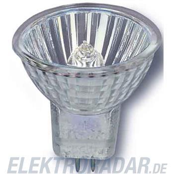 Radium Lampenwerk Halogenlampe RJLS35W12MEGA/WFL/GU