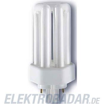 Radium Lampenwerk Leuchtstofflampe RX-T/E 42W/830/GX24Q
