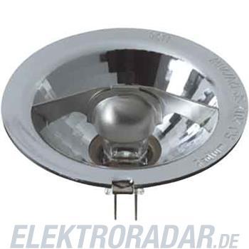Radium Lampenwerk NV-Halogenlampe RJL 20W12/SKY/SP/GY4