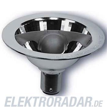 Radium Lampenwerk NV-Halogenlampe RJL50W12SKY/FL/BA15D