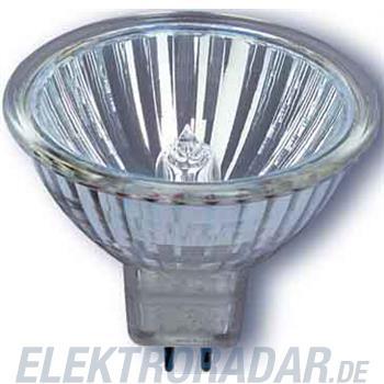 Radium Lampenwerk NV-Halogenlampe RJL 35W12SKY/WFL/GU5