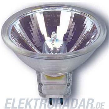 Radium Lampenwerk NV-Halogenlampe RJLS 20W/12/IRC/VWFL