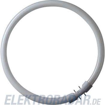 Radium Lampenwerk Leuchtstofflampe NL-T5 22W/840C/2GX13