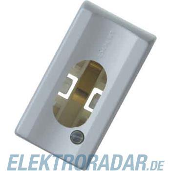 Radium Lampenwerk Ralina-Fassung RAL2/HOLDERSET/S14S