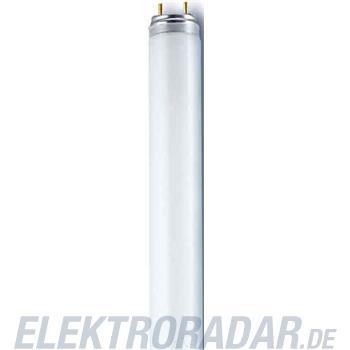 Radium Lampenwerk Leuchtstofflampe NL-T8 18W/965/G13