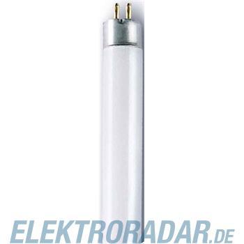 Radium Lampenwerk Leuchtstofflampe NL-T5 21W/830/G5  EP