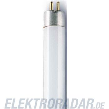 Radium Lampenwerk Leuchtstofflampe NL-T5 49W/840/G5  EP
