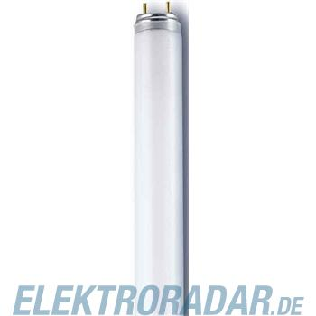 Radium Lampenwerk Leuchtstofflampe NL-T8 58W/840/G13