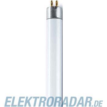 Radium Lampenwerk Leuchtstofflampe NL-T5 4W/640/G5