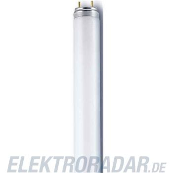 Radium Lampenwerk Leuchtstofflampe NL-T8 58W/865/G13