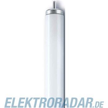 Radium Lampenwerk Leuchtstofflampe NL-T12 20W/640X/FA6