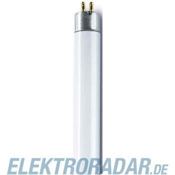 Radium Lampenwerk Leuchtstofflampe NL-T5 6W/640/G5