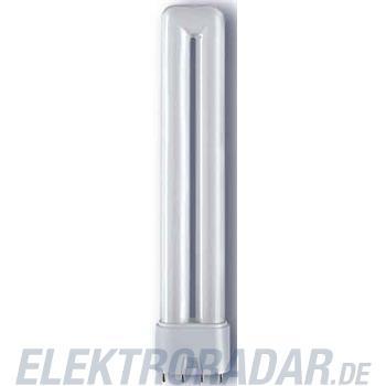 Radium Lampenwerk Kompakt-Leuchtstofflampe RX-L 40W/840/2G11