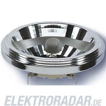 Radium Lampenwerk NV-Halogenlampe RJL 100W12SKY/SP/G53