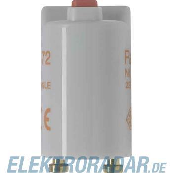 Radium Lampenwerk Sicherungsstarter RS 72