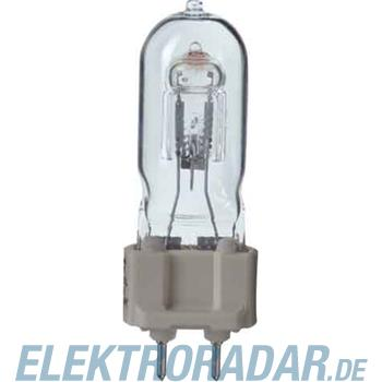 Radium Lampenwerk Halogen-Metalldampflampe HRI-T150W/WDL230/G12