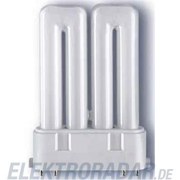 Radium Lampenwerk Leuchtstofflampe RX-TW 24W/840/2G10