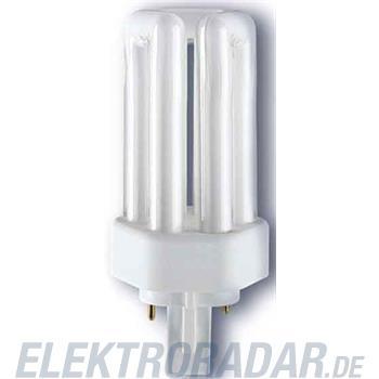 Radium Lampenwerk Leuchtstofflampe RX-T 26W/840/GX24D