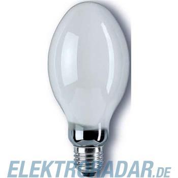 Radium Lampenwerk Halogen-Metalldampflampe HRI-E/P400W/D/230E40