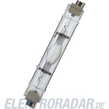Radium Lampenwerk Halogen-Metalldampflampe HRI-TS250W/D/230/FC2