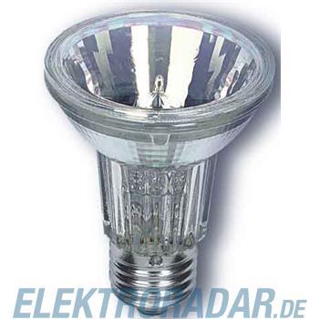 Radium Lampenwerk Halogenlampe PAR20 50W/230/SP/E27