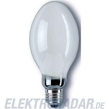Radium Lampenwerk Hochdrucklampe HRL 700W/230/E40