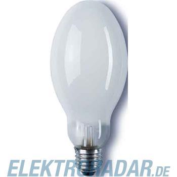 Radium Lampenwerk Mischlichtlampe MRL 500W/235/E40