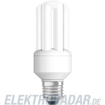 Radium Lampenwerk Kompakt-Leuchtstofflampe RXE-E 11W/827/E27