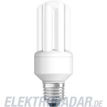 Radium Lampenwerk Kompakt-Leuchtstofflampe RXE-E 11W/865/E27